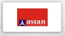 Asian raymold lighting